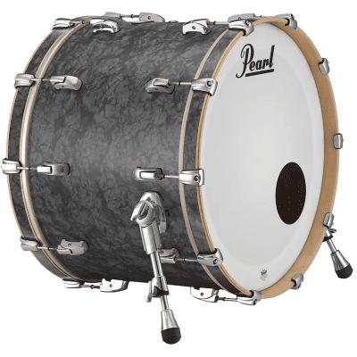 "Pearl RF2014BX Music City Custom Reference 20x14"" Bass Drum"