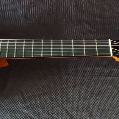 Estruch classical 1958 for sale