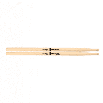 Pro-Mark SD1W Maple Wood Tip Drum Sticks