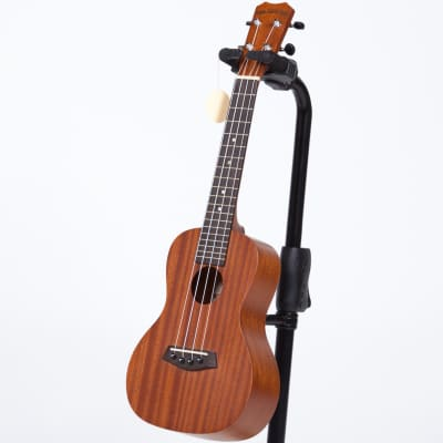 Islander MC-4 Mahogany Concert Ukulele for sale