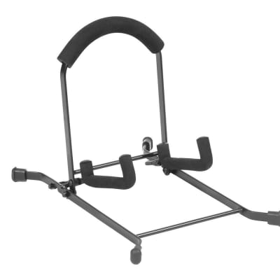 Nomad Compact Electric Guitar Stand