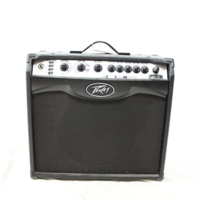Peavey VIP-2 Solid State Guitar Amps