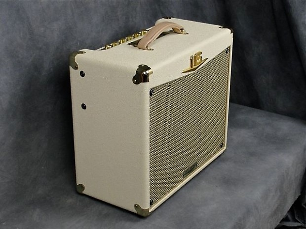 crate palomino v16 class a tube guitar amplifier v 16 reverb. Black Bedroom Furniture Sets. Home Design Ideas