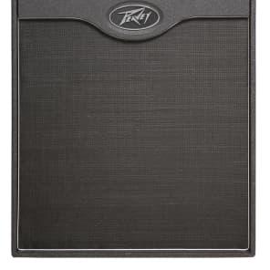 Peavey Tour Series VB-115 700-Watt 1x15 Bass Speaker Cabinet