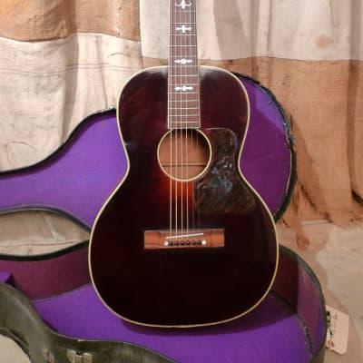 Recording King Guitars | Reverb