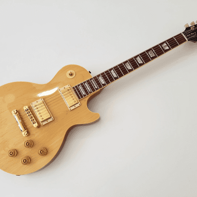 Gibson Les Paul Smartwood Standard 1999 - 2001