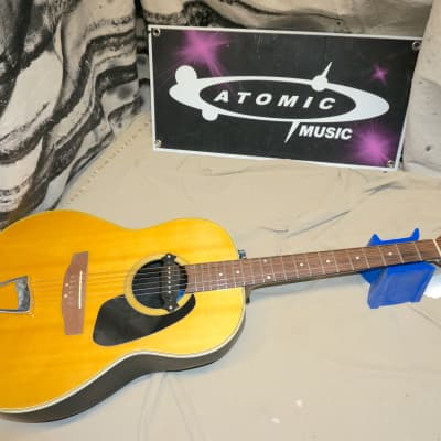 Applause by Ovation AA-31 Acoustic-Electric Guitar AA31 for sale