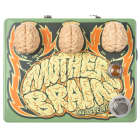 Dr No MotherBrain Analog Delay Pedal image