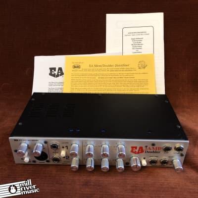 Euphonic Audio EA iAMP Doubler 500W Bass Head for sale