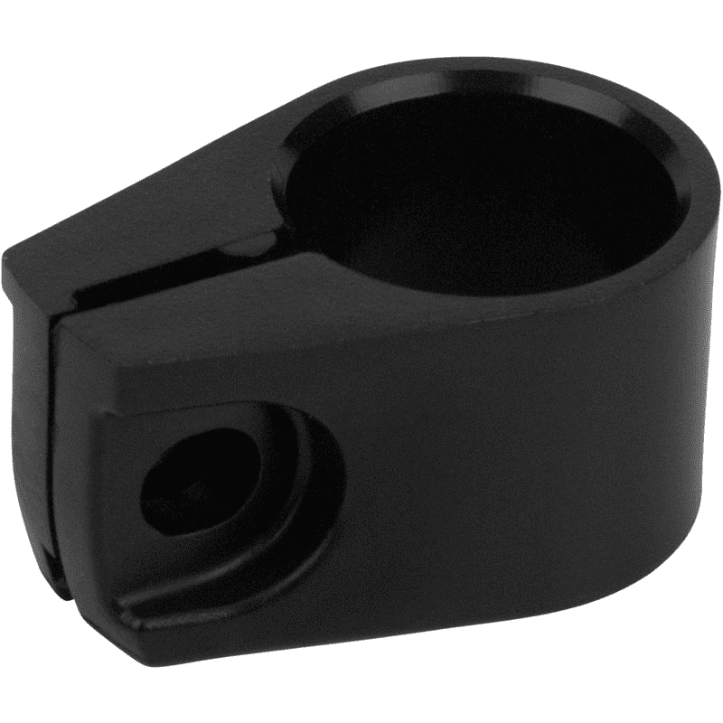 Pearl nylon bushing inch for cymbal stand pl reverb
