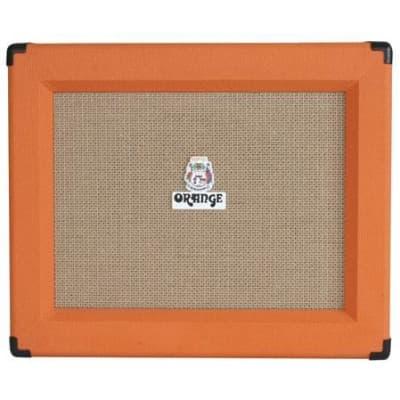 Orange PPC112 60W 1x12 Cab, Orange for sale
