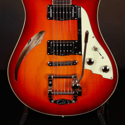 Duesenberg Double Cat for sale