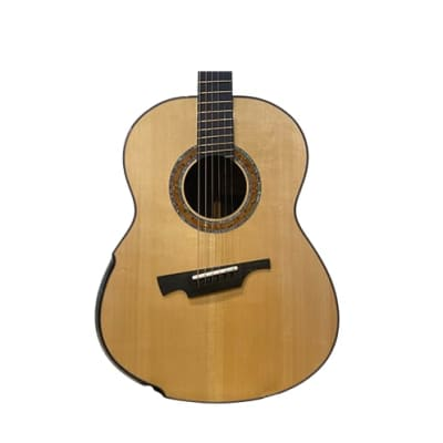 Greenfield - G2.2 Alpine Spruce & East Indian Rosewood for sale