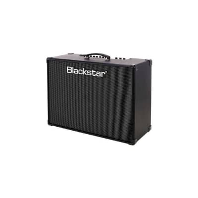 BLACKSTAR ID Core 150 Combo