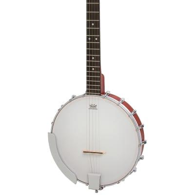 EPIPHONE MB-100 NT - Banjo for sale