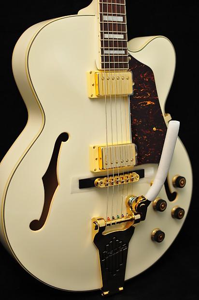 ibanez af75tdg af series electric guitar vintage vibrato reverb. Black Bedroom Furniture Sets. Home Design Ideas