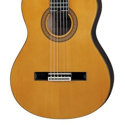 ARIA AK 20 1/2 N  Classical Guitar 1/2 size for sale