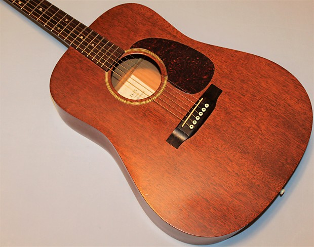2005 martin d 15 mahogany acoustic guitar easy to play reverb. Black Bedroom Furniture Sets. Home Design Ideas