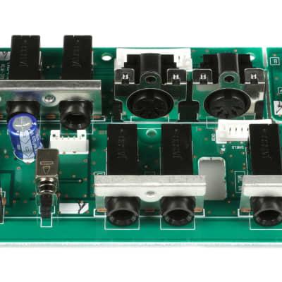 Korg 510C90793193 Headphone and Jack PCB Kit for KROSS88
