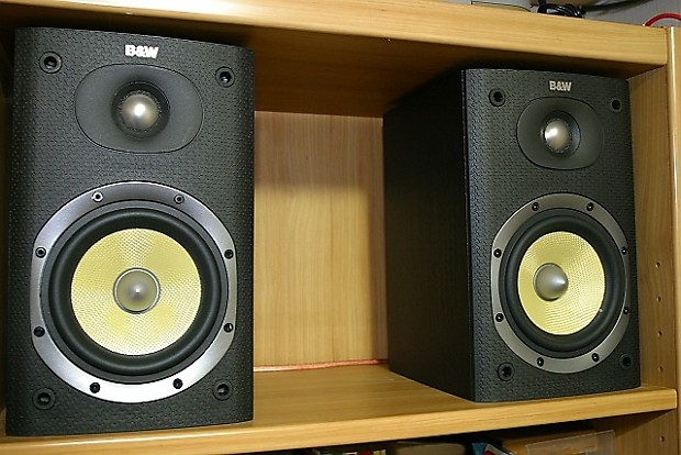 bowers and wilkins dm 600 s3 reverb. Black Bedroom Furniture Sets. Home Design Ideas