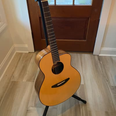 Baden  AStyle - Rosewood  Natural - Gloss for sale