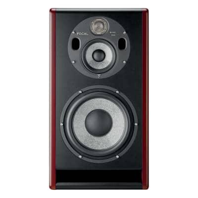 Focal TRIO11 Be Powered 3-Way Studio Monitor