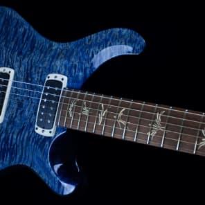 PRS Paul's Guitar - Faded Blue Jeans (Core Line) for sale