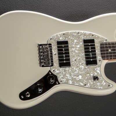 Fender Mustang 90 2016