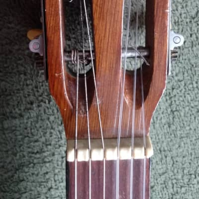 Vintage Checkmate G-115 Made in Japan for sale