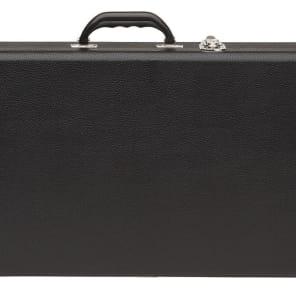 ESP LTD CVIPERFF Viper Form Fit Guitar Case