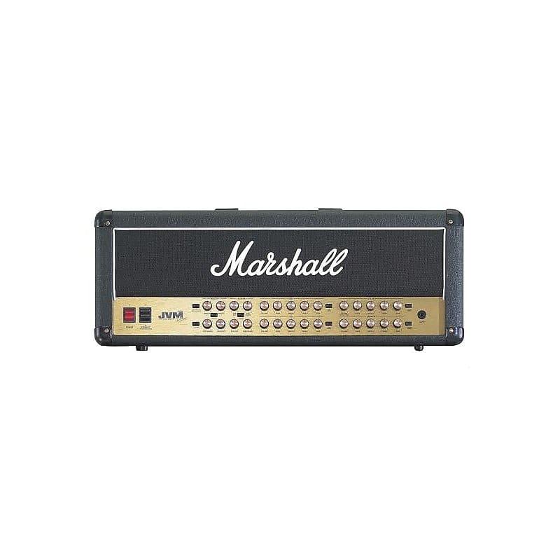 Marshall amp numéro de série datant rencontres catastrophes web série