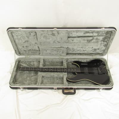 Steinberger XM-2  5 String W/Hard Case for sale