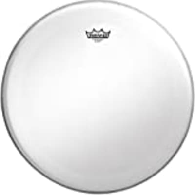 "Remo Powerstroke P4 Coated Drum Head 14"""