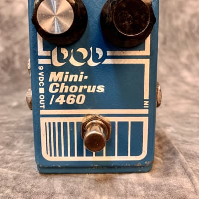 DOD Mini Chorus 460 for sale