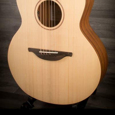Sheeran by Lowden S-02 / 2021 Model for sale