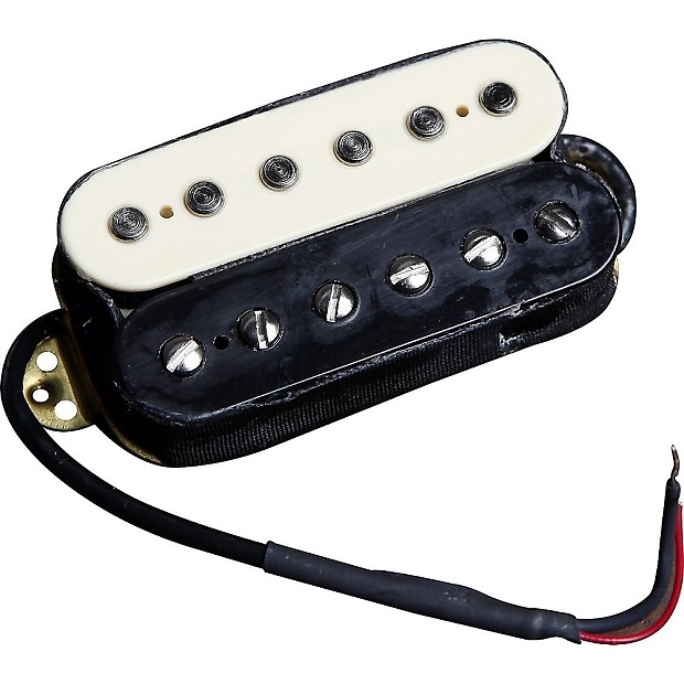 eddie van halen wolfgang bridge guitar pickup