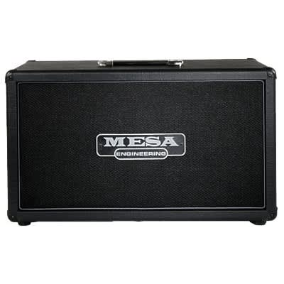 Mesa Boogie Road King 150W 2x12 Cab for sale