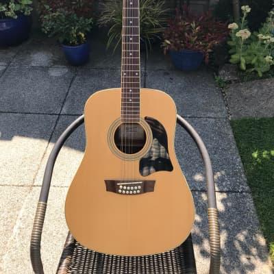 Garrison 12 string for sale