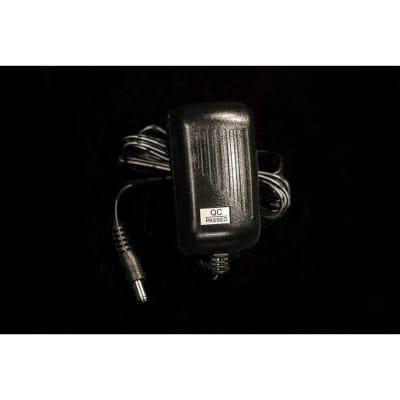 Moog Minitaur Power Supply, 12V DC