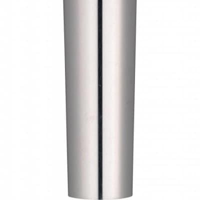 Yamaha Standard Long Shank Cornet Mouthpiece 7A4