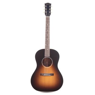 Gibson 50s LG-2 Original
