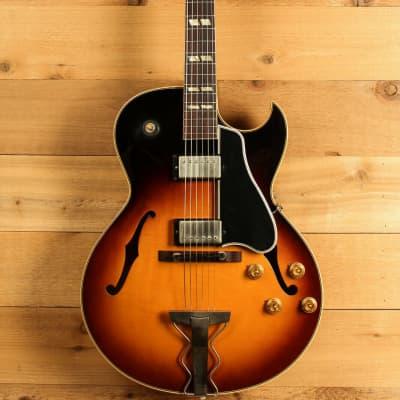 Gibson Custom Shop ES-175 D