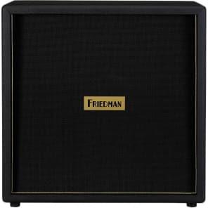 Friedman Brown Eye 4x12 Cab for sale