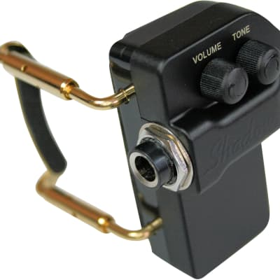 Shadow SH 3000 Violin transducer for sale