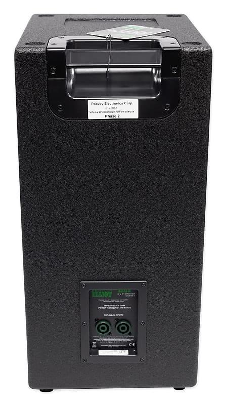 Trace Elliot Elf 400w 2x8 Bass Guitar Speaker Cabinet Black : trace elliot elf 2x8 400w dual 8 bass guitar speaker reverb ~ Hamham.info Haus und Dekorationen