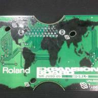 Roland SR-JV80-05