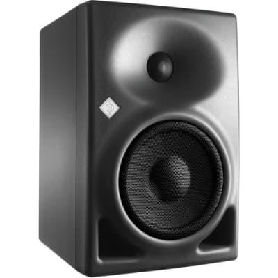 Neumann KH 120 D Enhanced Studio Monitor with Digital I/O and Digital Delay