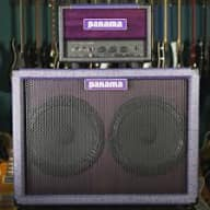 Panama Loco 15w head and 2X12 cab for sale