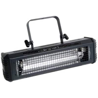 American DJ Mega Flash DMX 800w Strobe Light