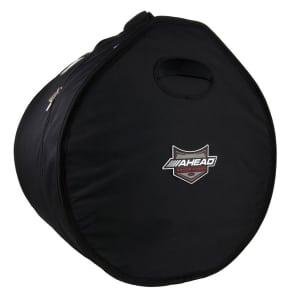 Ahead 18x22 Armor Bass Drum Bag